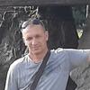 Сергей, 45, г.Краматорск