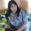 нина, 34, г.Топчиха