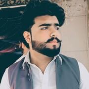 GOPU OP, 20, г.Карачи