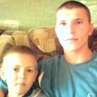SOZVEZDIE ВЕСОВ, 31 год, Весы, Ангарск