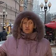 татьяна, 45, г.Выкса