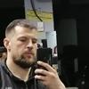 Дмитрий, 37, г.Волгодонск