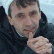 Саша 48 лет (Весы) Новороссийск