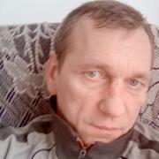 Александр 48 Джанкой