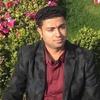 saleh, 31, г.Сан-Франциско