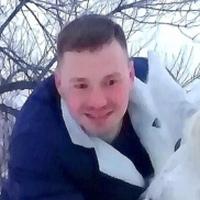 Сергей, 26 лет, Рыбы, Самара