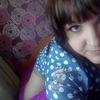 Анастасия, 36, г.Красногорский