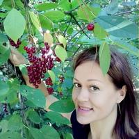 Мария, 46 лет, Рыбы, Тольятти