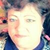Вера, 60, г.Кувшиново