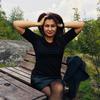 Олеся, 30, г.Санкт-Петербург
