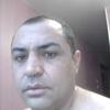 Алик, 38, г.Кемерово