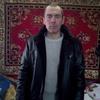 Sergey, 39, Kurgan