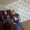 evgenii, 36, г.Караганда