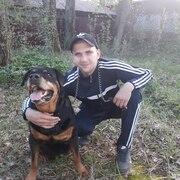 Кирилл, 28, г.Голицыно