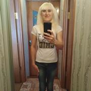 Марія, 25, г.Ровно
