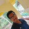 Sarath, 27, г.Gurgaon
