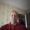 Константин, 30, г.Белогорск