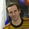 Виктор, 49, г.Палатка