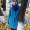 Marіya, 29, Tulchyn