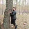 Юляшка, 33, г.Балаклея