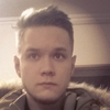 Антон, 20, г.Сургут