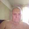 Stephen, 56, г.Лондон