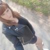 Людмила, 30, г.Барановичи