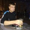 илья, 29, г.Майкоп
