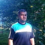 Хасан 30 Иркутск