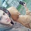 Сергей, 17, г.Бендеры
