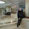 Екатерина, 61, г.Иркутск