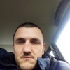 Вова, 31, г.Самара