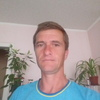 Евгений, 35, г.Павлоград