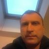 aleksii, 39, г.Kurdwanów