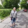 Игорь, 53, г.Железнодорожный