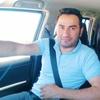 Rustam, 29, г.Баку