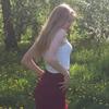 Елена, 20, г.Барабинск