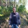 Игорь, 29, г.Бобруйск