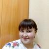 Дарья, 32, г.Тюмень