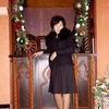 Ирина, 44, г.Донецк