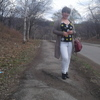 Мария, 28, г.Партизанск