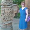 Ольга, 53, г.Брянск