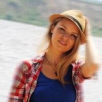 Екатерина, 34 года, Водолей, Казань