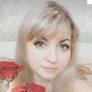 Оксана 44 Набережные Челны