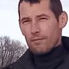 Roman, 41, г.Пенза