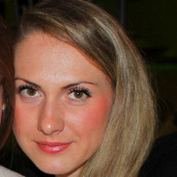 Неля, 35 лет, Овен, Тамбов