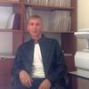 Роман, 45, г.Курганинск