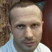 anton, 32, г.Рудный