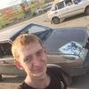 Павел, 21, г.Рубцовск