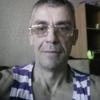 Евгений, 50, г.Благовещенск